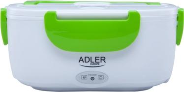 Adler AD 4474 Green
