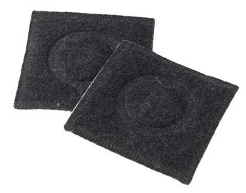 Fontano ir gertuvės filtras Ferplastfil