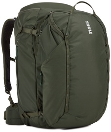 Thule Landmark 70L Backpack Dark Forest