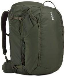 Thule Landmark 70L Backpack Dark Forest