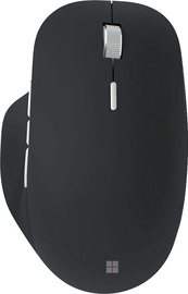 Microsoft Surface Precision Mouse Black