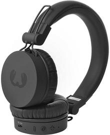 Ausinės Fresh 'n Rebel Caps Bluetooth Concrete, belaidės
