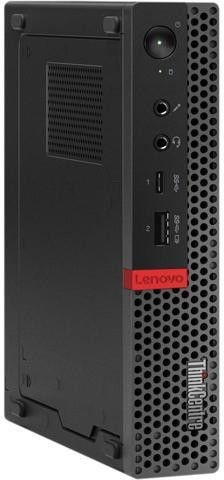 Lenovo ThinkCentre M920x Tiny 10S1002KMH