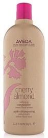 Plaukų kondicionierius Aveda Cherry Almond Softening Conditioner, 1000 ml