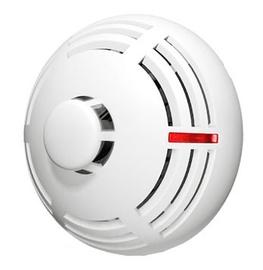Satel ASD-110 Wireless Smoke and Heat Detector