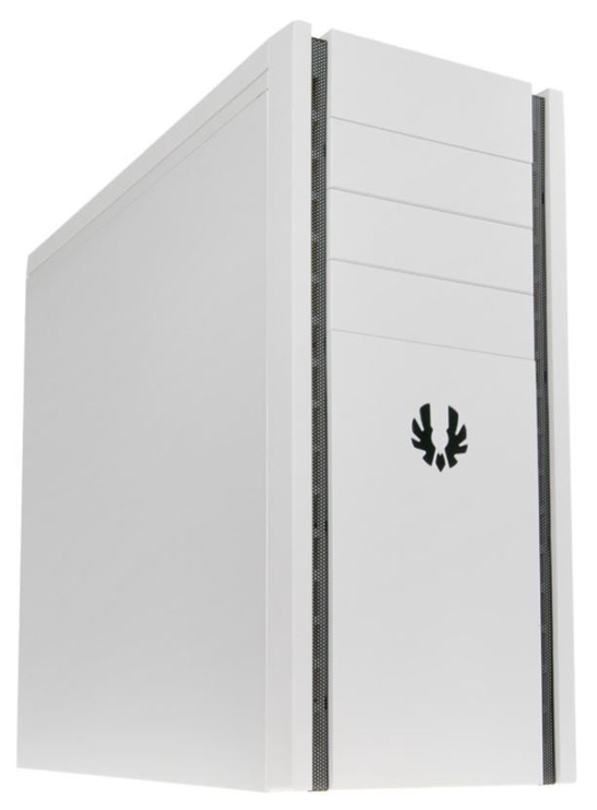 BitFenix Shinobi Midi Tower White/Black