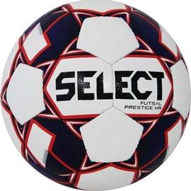 Futbolo kamuolys Select Prestige HR, 4