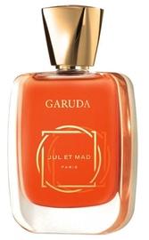Jul Et Mad Paris Garuda 50ml Perfume
