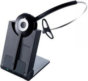 Ausinės Jabra Pro 930 Mono Dect for PC 930-25-509-101