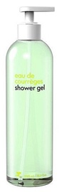 Courreges Eau De Courreges Shower Gel 500ml