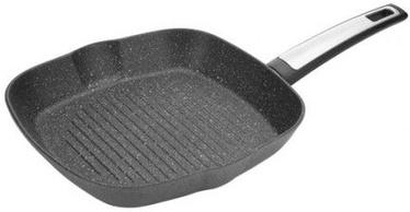 Tescoma I-premium Grill Pan 26x26cm