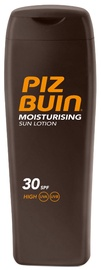 Piz Buin Moisturising Sun Lotion SPF30 200ml