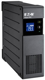 Eaton USV Ellipse PRO 650 IEC