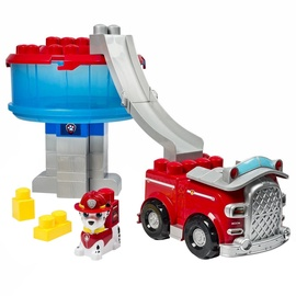 Nickelodeon Paw Patrol Tower Playset 6026147