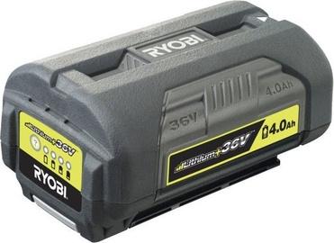 Ryobi BPL3640D 36V 4 Ah Battery