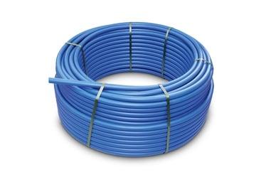 Водопроводная труба Zinplast, 20 мм