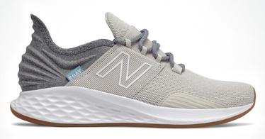 Audimas Wroavtg New Balance Sneaker Beige 39