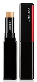 Maskuojanti priemonė Shiseido Synchro Skin Correcting Gelstick 202, 2.5 g