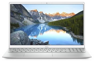 Ноутбук Inspiron 5502-9811, Intel® Core™ i5, 8 GB, 512 GB, 15.6 ″