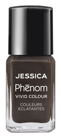 Jessica Phēnom Nail Polish 15ml 11