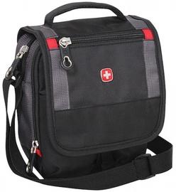 Wenger Mini Travel Bag Black