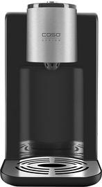 Caso Turbo Water Dispenser HW 400