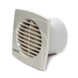 Ištraukiamasis ventiliatorius Cata B-10 Plus