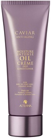 Alterna Caviar Moisture Intense Oil Creme Deep Conditioner 207ml