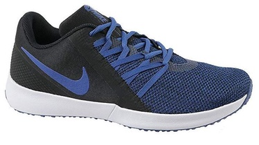 Nike Trainers Varsity Compete AA7064-004 Blue 45.5