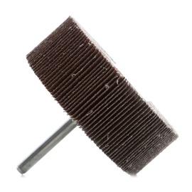 Šlifavimo diskas Klingspor, P40, 20 mm