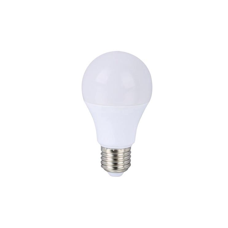 SP. LED A60 9W E27 830 FR 806LM 15KH (OKKO)