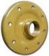 Cordivari Boiler Flange 380mm