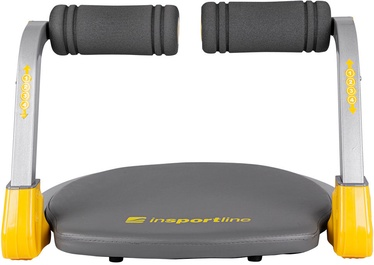 inSPORTline AB Perfect Duo Trainer