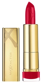 Max Factor Colour Elixir Lipstick 715