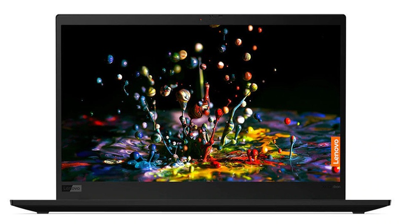 Lenovo ThinkPad X1 Carbon 7th Gen 20QD00KTPB PL