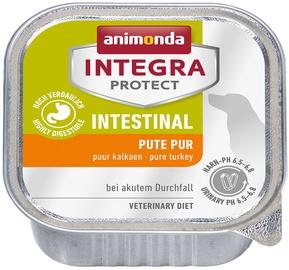 Animonda Integra Protect Intestinal Pure Turkey 150g