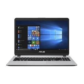 Nešiojamas kompiuteris Asus Vivobook X507MA N4100