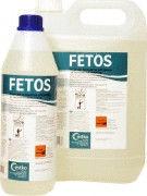 Reneva Fetus Clean 5l