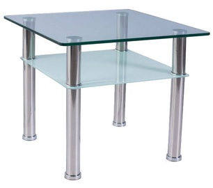 Signal Meble Table Purio C