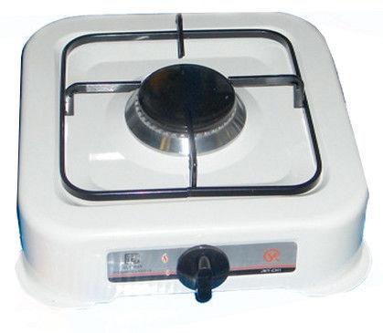 Deluxe 6001