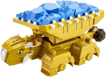 Mattel Dinotrux Die-Cast Wrecka DKD66