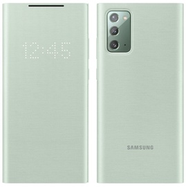 Samsung LED View Cover With LED display For Samsung Galaxy Note 20