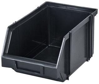 Patrol Modulbox 2.1 Black
