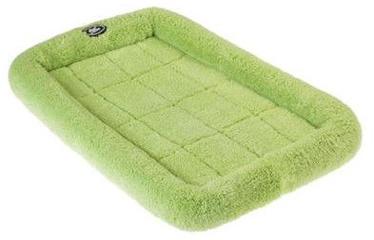 Gimborn Sweet Dreams Dog Cushion Green