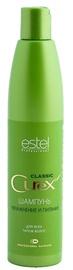 Šampūnas Estel Curex Classic, 300 ml