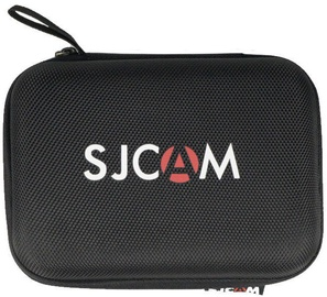 SJCam Action Camera Carry Bag Small