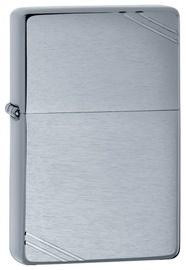 Zippo Lighter 230