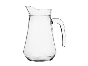 Ąsotis Glass, 1.25 l