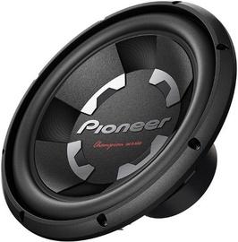 Pioneer TS-300D4