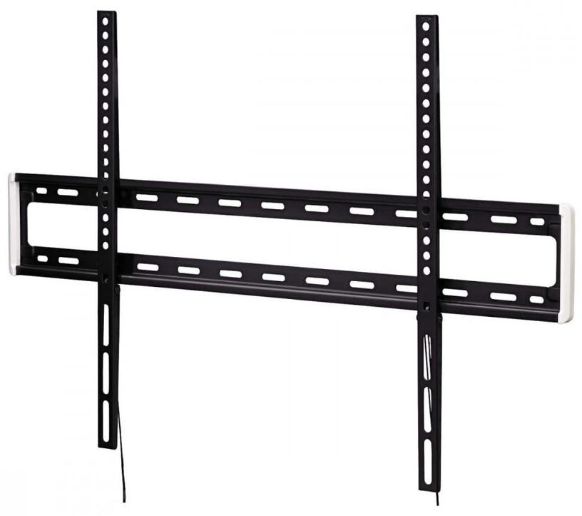 Hama FIX TV Wall Bracket 46-90''